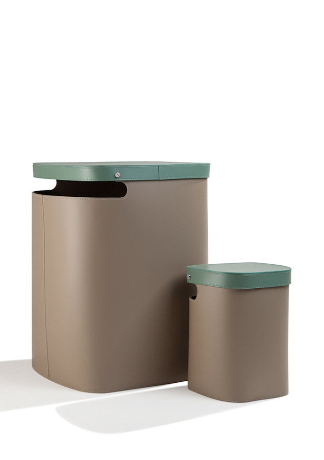 Brown and turquoise bathroom accessories my web value for Green and brown bathroom set